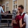 Dokumentaarinen hääkuvaus Turku Kustavi-227