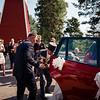 Dokumentaarinen hääkuvaus Turku Kustavi-82