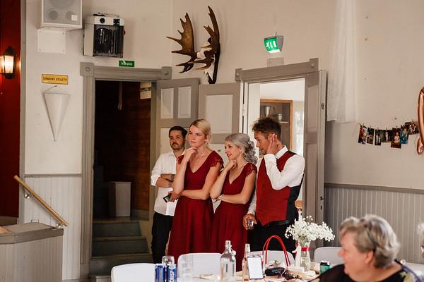 Dokumentaarinen hääkuvaus Turku Kustavi-150