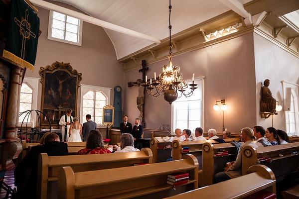 Dokumentaarinen hääkuvaus Turku Kustavi-68