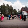 Dokumentaarinen hääkuvaus Turku Kustavi-24