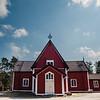 Dokumentaarinen hääkuvaus Turku Kustavi-20