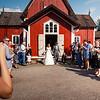 Dokumentaarinen hääkuvaus Turku Kustavi-80