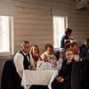 Dokumentaarinen hääkuvaus Turku Lammin talo-287