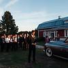 Dokumentaarinen hääkuvaus Turku Lammin talo-365