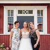 Dokumentaarinen hääkuvaus Turku Lammin talo-206