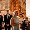 Dokumentaarinen hääkuvaus Turku Lammin talo-81