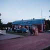 Dokumentaarinen hääkuvaus Turku Lammin talo-377