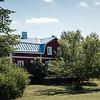 Dokumentaarinen hääkuvaus Turku Lammin talo-6