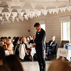 Dokumentaarinen hääkuvaus Turku Lammin talo-307