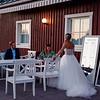 Dokumentaarinen hääkuvaus Turku Lammin talo-376