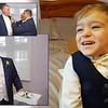 Domenico cifaldi  Wedding photographer