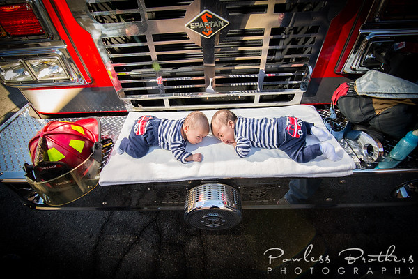 Twins_Fire Station_2017-6