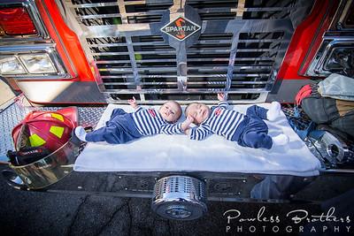 Twins_Fire Station_2017-5