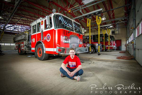 Twins_Fire Station_2017-14
