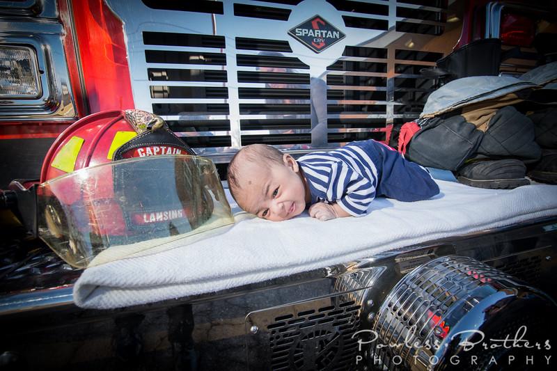 Twins_Fire Station_2017-12