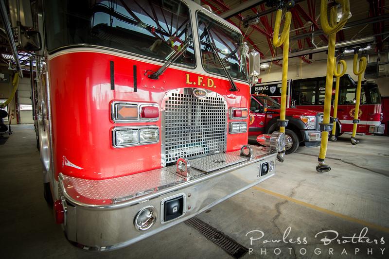 Twins_Fire Station_2017-13