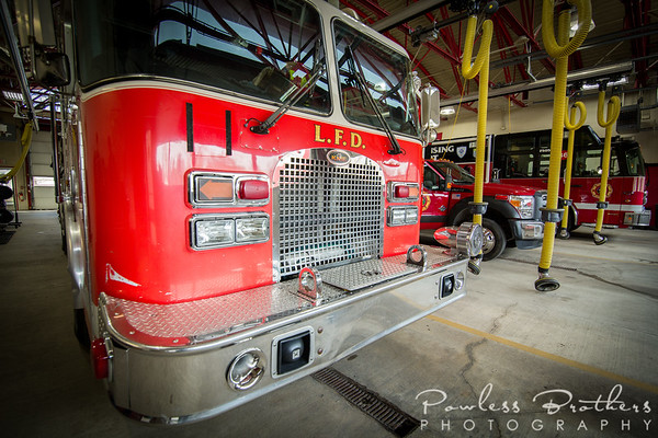 Twins_Fire Station_2017-13
