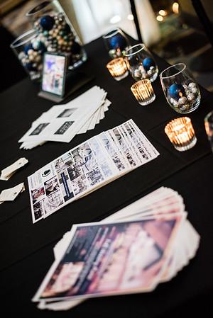 Doubletree 2017 Client Appreciation Event-0006