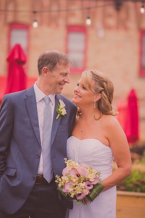 Doug & Carrie's Wedding-20