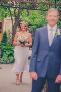 Doug & Carrie's Wedding-8