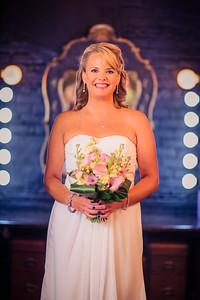 Doug & Carrie's Wedding-5