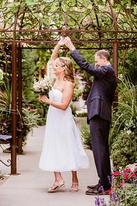 Doug & Carrie's Wedding-10