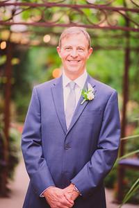 Doug & Carrie's Wedding-4