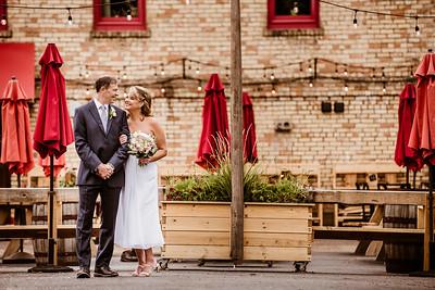 Doug & Carrie's Wedding-18