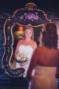 Doug & Carrie's Wedding-7