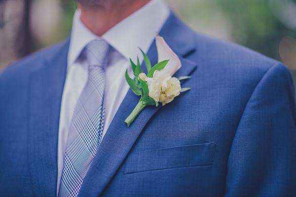Doug & Carrie's Wedding-3