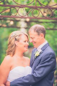 Doug & Carrie's Wedding-13