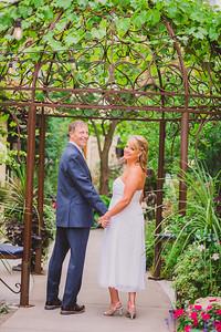 Doug & Carrie's Wedding-17