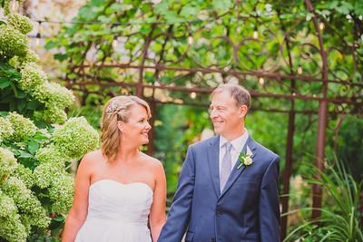 Doug & Carrie's Wedding-15
