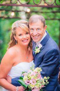 Doug & Carrie's Wedding-14