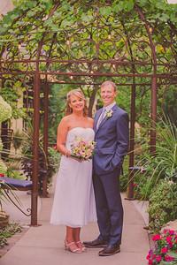 Doug & Carrie's Wedding-12
