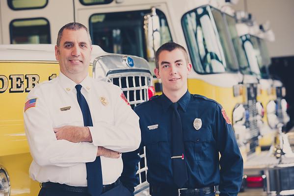 Doug & Dillon-0006