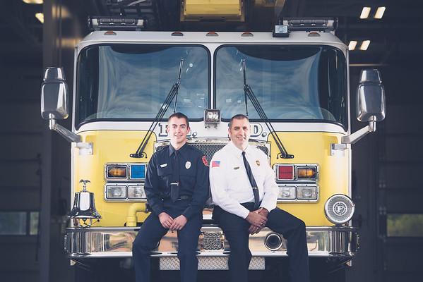 Doug & Dillon-0002