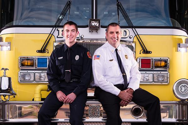 Doug & Dillon-0003