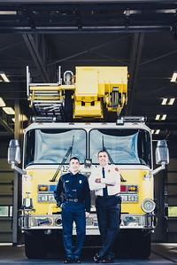 Doug & Dillon-0004