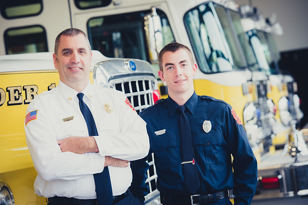 Doug & Dillon-0005