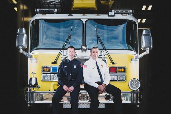 Doug & Dillon-0001