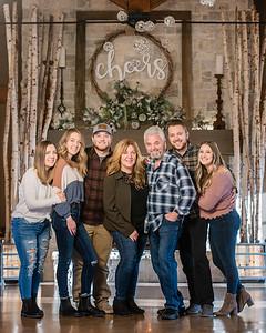 Doug & Lynn's Family-0011