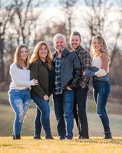 Doug & Lynn's Family-0018
