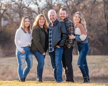 Doug & Lynn's Family-0019