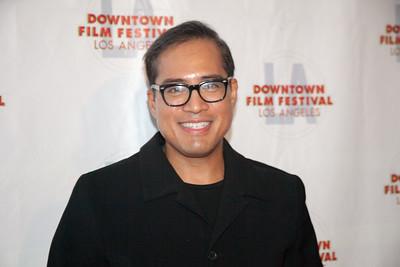 Gil Reyes