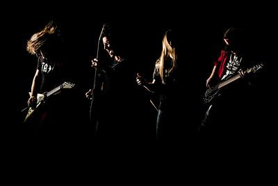 Poster Lineup_w Black Band no Logo