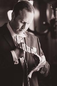 Drake & Patrice's Wedding-0012