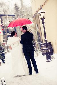 Drake & Patrice's Wedding-0045