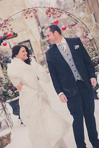 Drake & Patrice's Wedding-0029